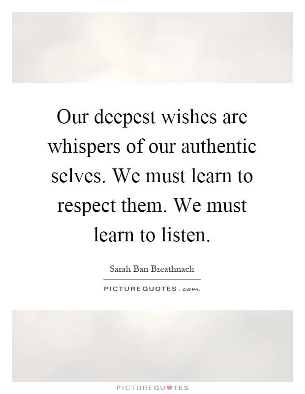 define whisp