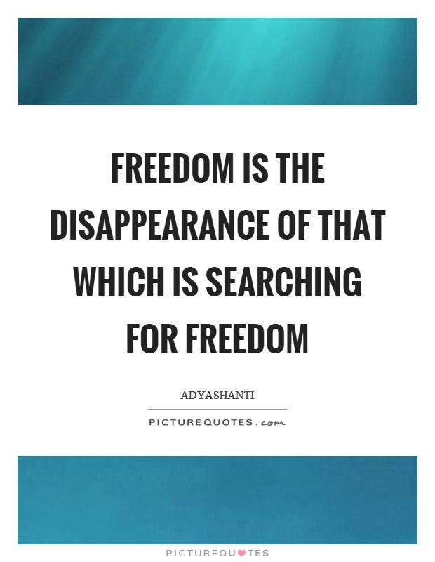 Adyashanti Quotes Sayings 60 Quotations Best Adyashanti Quotes