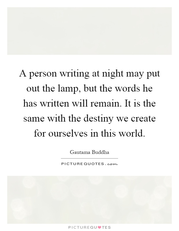 night quotes essay Everything you ever wanted to know about quotes about night, written by experts with you in mind.