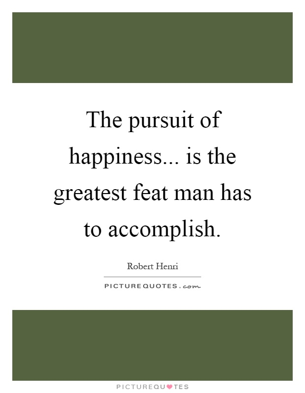 the pursuit of happiness 5 essay Read this essay on the pursuit of happiness come browse our large digital warehouse of free sample essays case 1- the pursuit of happiness: flexibility 3-5 i think that flexible work arrangements can succeed depending on the type of work task that a business performs.