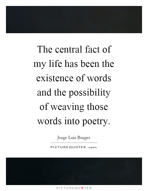 weaving quotes into essays Incorporating into our writing the ideas and quotes of other writers and thinkers to weave two pieces together integrating quotations into sentences.