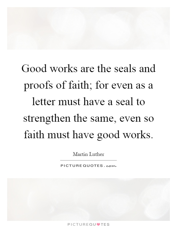 Good Faith Payment Letter Template – Good Faith Payment Letter