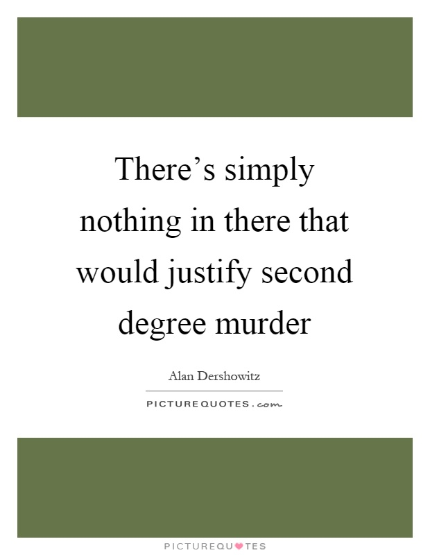 a second degree murderer asks for Under the criminal punishment code score sheet is 205 years assuming  absolutely no points for anything other than the charge of second degree murder  ask.