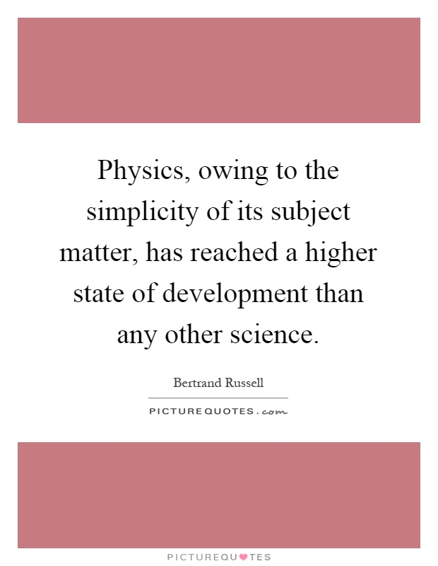 physical development quotes Essays - largest database of quality sample essays and research papers on physical development quotes.