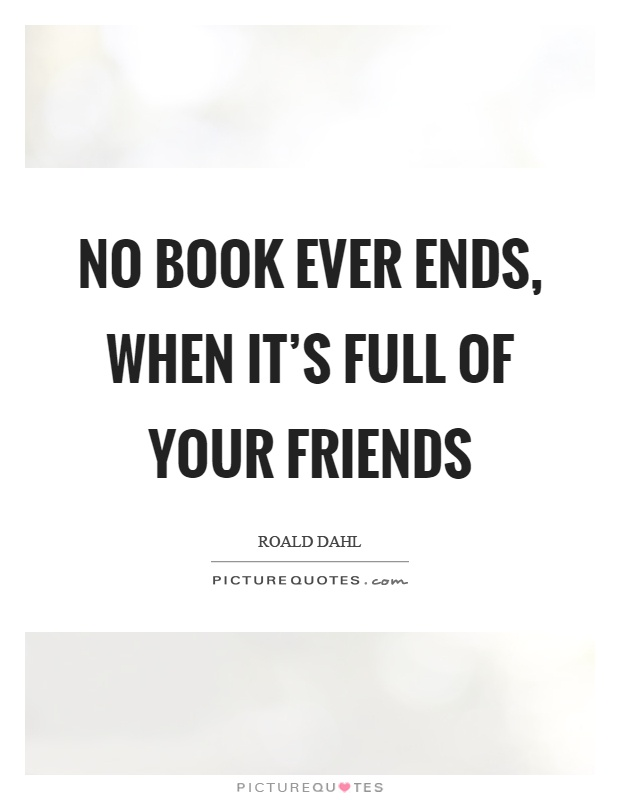 Roald Dahl Quotes Sayings 124 Quotations Page 2