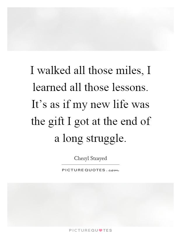 New Life Quote Custom My New Life Quotes