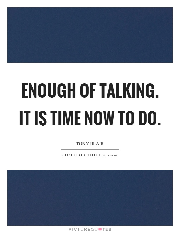 Enough of talking. It is time now to do Picture Quote #1