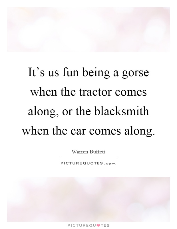Ford Tractor Sayings : Tractor quotes sayings picture