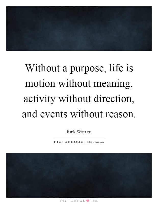 direction purpose In a play, stage directions are instructions from the playwright to the actors and stage crew though usually placed in brackets within scripts, they are not spoken stage directions relate the.