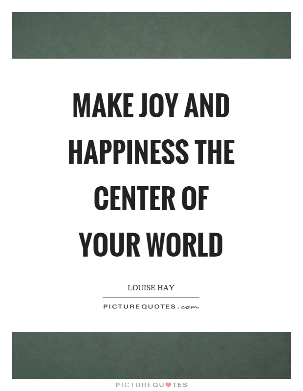 joy and happiness Join onfaith to explain is there a biblical difference between happiness and joy experience or explain thousands of religious texts, images, videos or audio files on onfaith today.