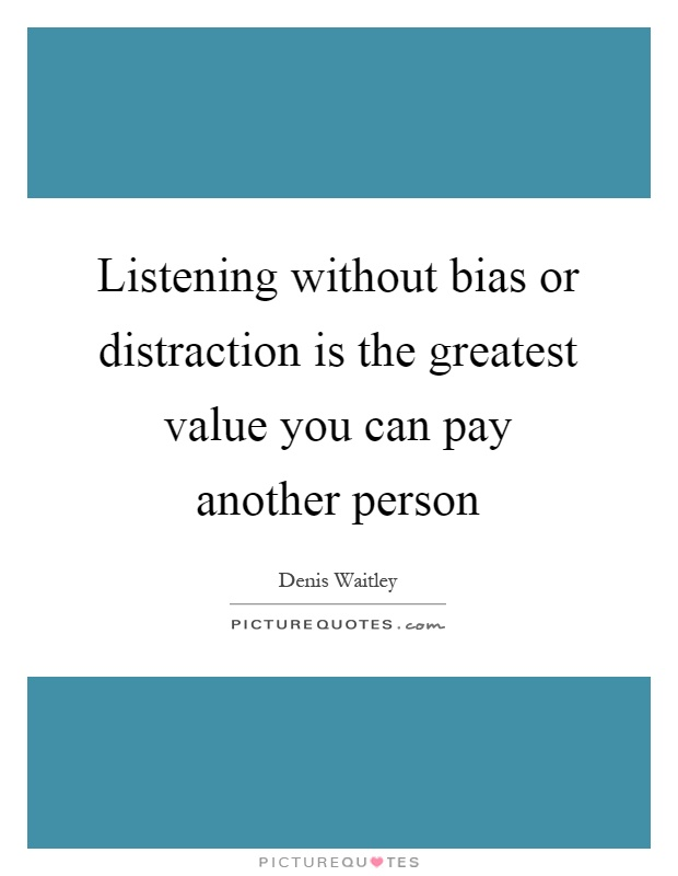 listening distractions Environmental factors can be very important in a listening situation  sudden  changes in sensory factors create a contrastive effect that can be very distracting.