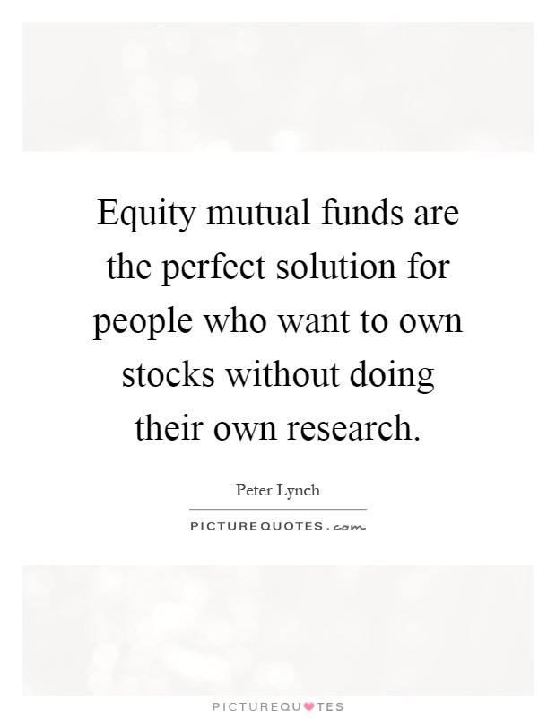Mutual Fund Quotes Custom Mutual Fund Quotes Classy Mutual Fund Quotes Page 4 Az Quotes