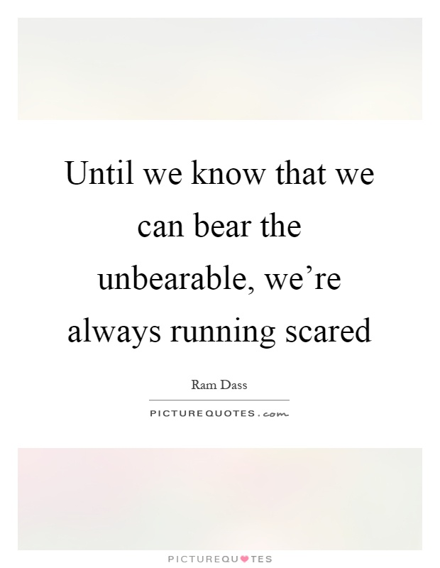 Running scared movie quotes