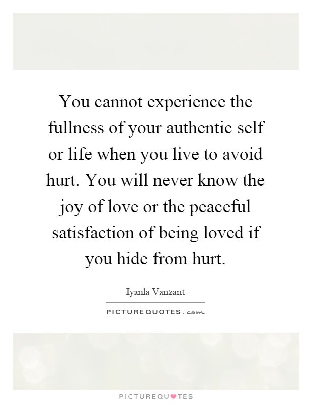 the experience of love and being loved Ten tips on loving and being loved:  hammer instead of nail: at some  time in our lives we will all experience pain and hardships.