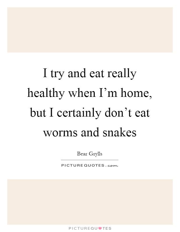 I M A Dog And I Eat That Dog Food Lyrics