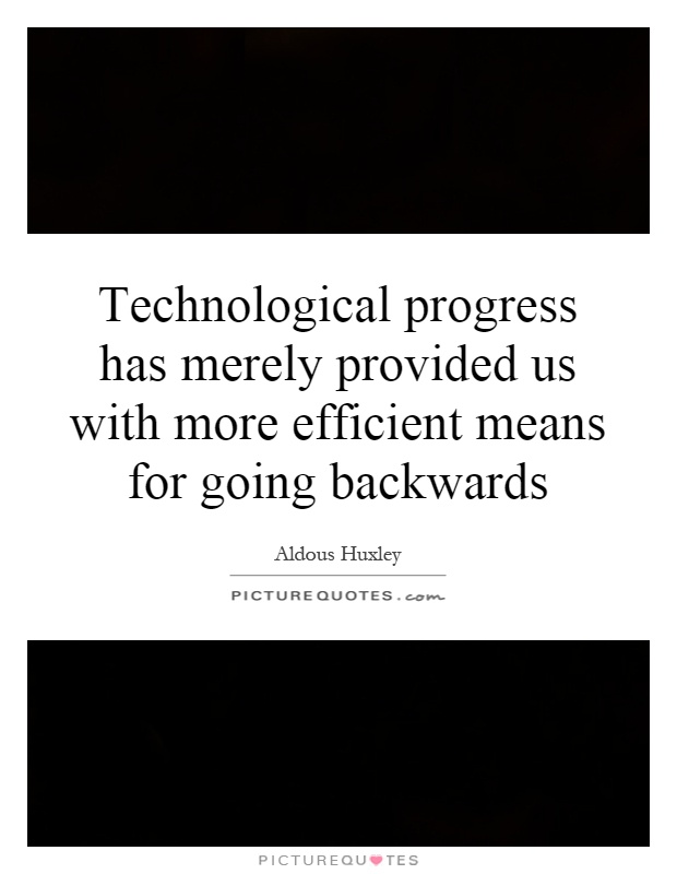 technological progress in india essays The future of space exploration and human development dr apj abdul kalam former president of india editor's note: this paper is adapted from the keynote address by dr apj abdul kalam, then president of in.