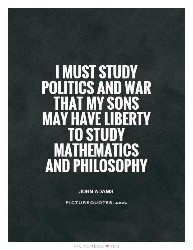 is the study of politics best considered Political science is a social science which deals with systems of governance, and the analysis of political activities, political thoughts, and political behavior it deals extensively with the theory and practice of politics which is commonly thought of as determining of the distribution of power and resources.