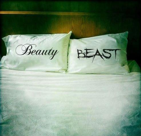 Beauty beast picture quotes beauty beast picture quote 1 voltagebd Image collections