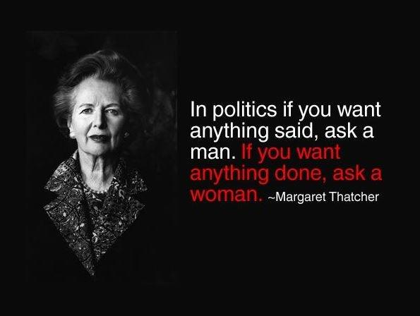 Funny Political Quotes & Sayings | Funny Political Picture ...
