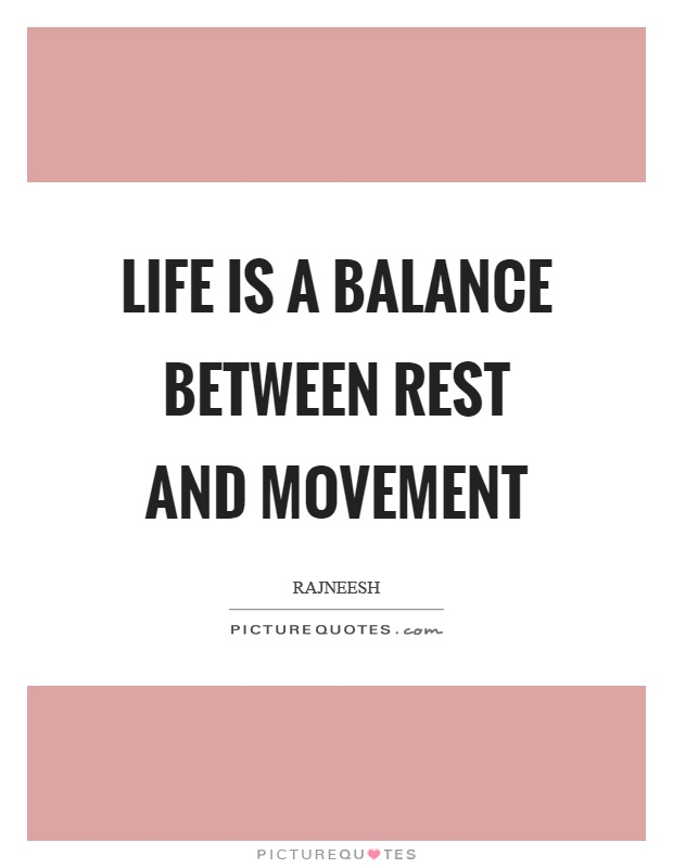 Image result for movement quotes
