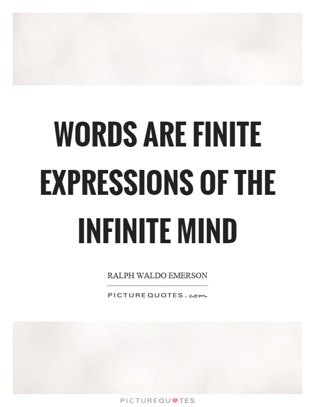 Image Gallery Mind-blowing Quotes