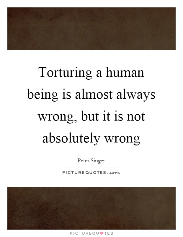 torturing for a confession essay Free essay: i do not believe in torture and consider it something barbaric and inhuman therefore i would say that torture is never acceptable under any the torture has many goals such as obtaining a confession or information of the victim, revenge for an act committed by the victim or just.