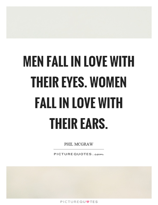 Love Quotes  Love Sayings  Love Picture Quotes - Page 28