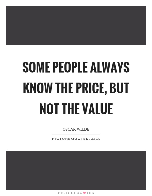 Value Quotes Value Sayings Value Picture Quotes Page 6