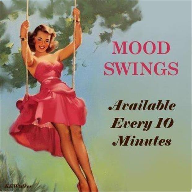 Mood Swings Quotes: Mood Picture Quotes