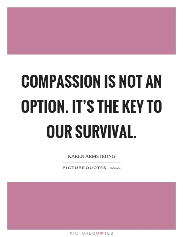 Compassion Quotes | Compassion Sayings | Compassion Picture
