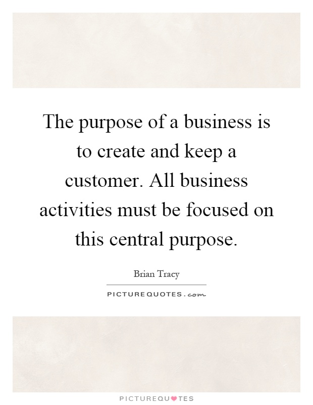 the purpose of business activities A business visitor is someone who comes to canada: for international business  activities without directly entering the canadian labour market examples of this .