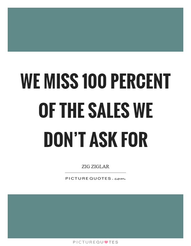 Sales Quotes Custom Sales Quotes  Sales Sayings  Sales Picture Quotes