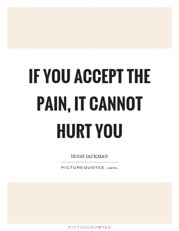 accept it quotes - photo #4