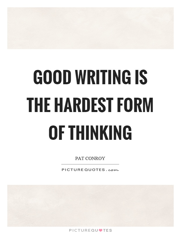 good quotes for sat essays Now things are quite easy for students, with the new technologies evolved every day there are various steps and services on how to become a good essay writer.