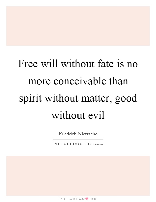 free will quotes free will sayings free will picture