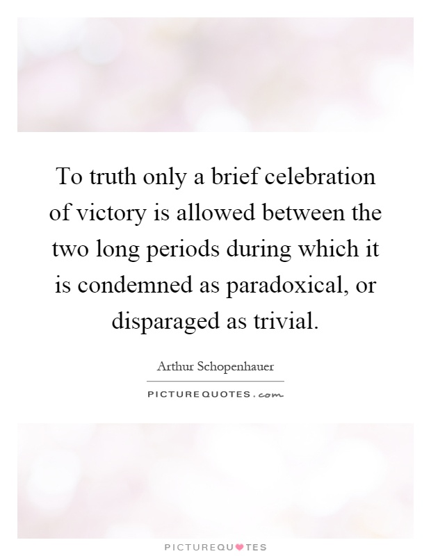 Celebration Quotes & Sayings | Celebration Picture Quotes - Page 5