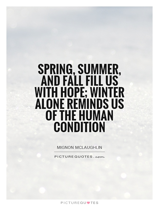 Spring Quotes  Spring Sayings  Spring Picture Quotes - Page 3