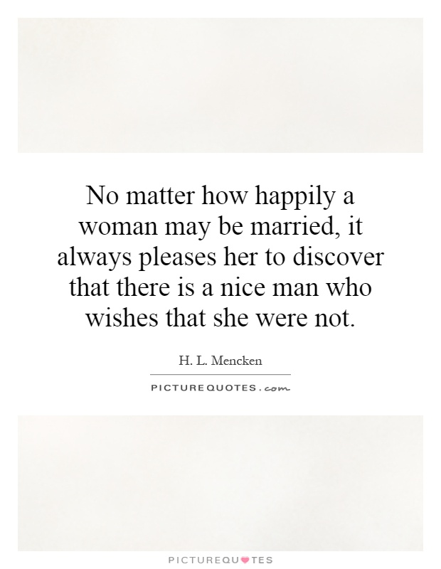 flirting with married men quotes images women fashion for women