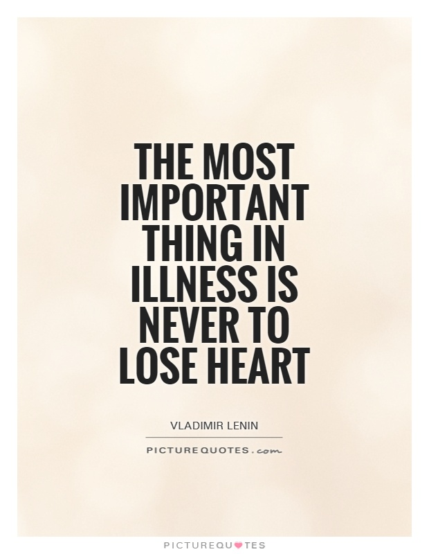 Illness Quotes Illness Sayings Illness Picture Quotes Stunning Illness Quotes And Sayings