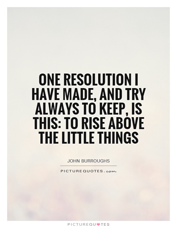 New Years Resolution Quotes & Sayings | New Years ...