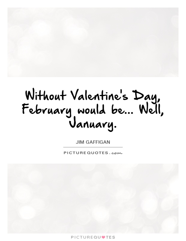 Quotes January Mesmerizing January Quotes  January Sayings  January Picture Quotes