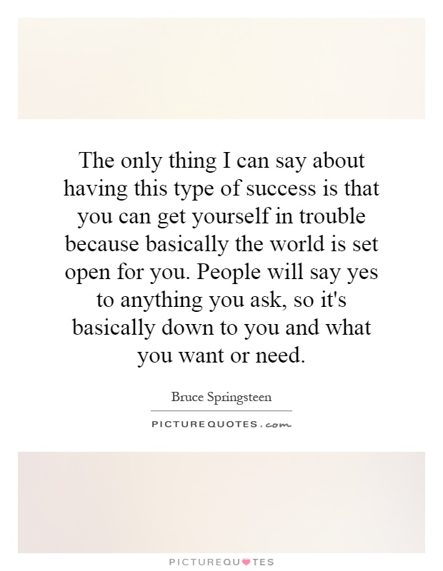 Only Needing Yourself Quotes & Sayings   Only Needing Yourself