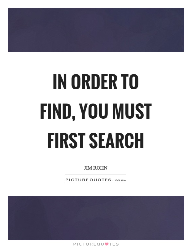 Search Quotes Search Sayings Search Picture Quotes Page 40 Delectable Search Quotes