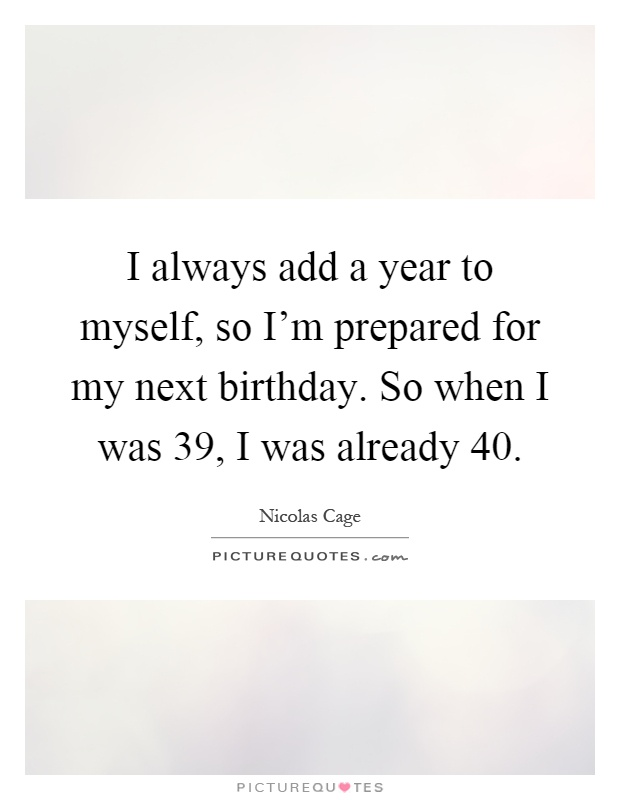 60 beautiful birthday love quotes romantic birthday. pics ...