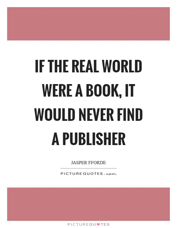 Publisher Quotes | Publisher Sayings | Publisher Picture Quotes