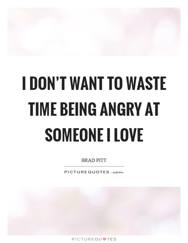 quotes about being mad - photo #33