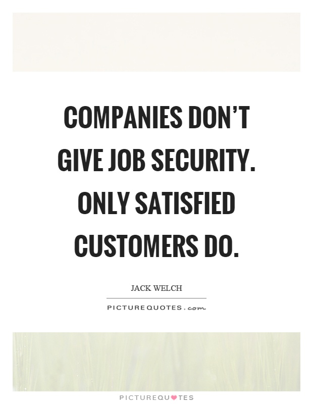 Job Security Quotes Sayings Job Security Picture Quotes Extraordinary Security Quotes