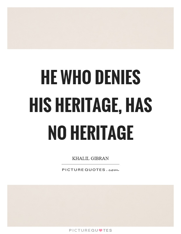 slogans on heritage Happy world heritage day 2018 slogans wishes quotes in language sms messages facebook images pictures hd wallpapers pics sayings whatsapp status dp fb timeline.