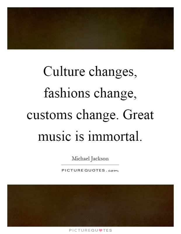 how to implement culture change