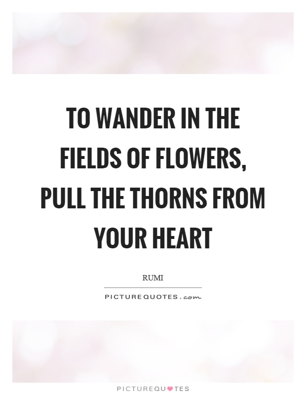 Rumi Quotes Sayings 1227 Quotations Page 13